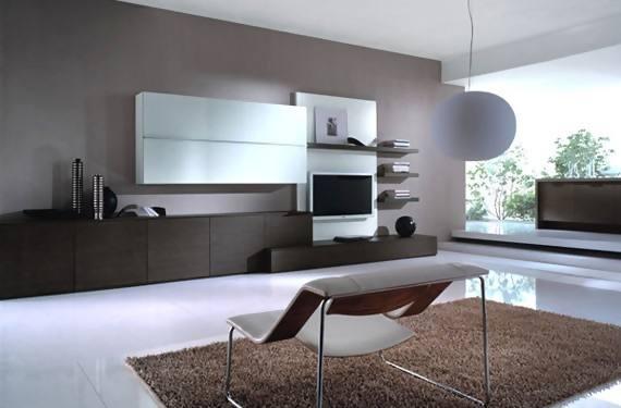 contoh desain furniture ruang tamu minimalis 2013 si momot