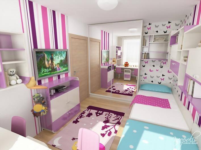 wallpaper kamar tidur anak 2013 2014 si momot