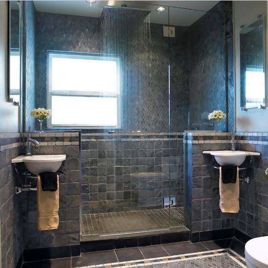 kamar mandi batu alam si momot