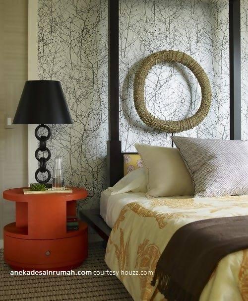desain wallpaper dinding kamar tidur anekadesainrumah (6)