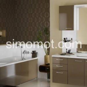 desain+kamar+mandi+minimalis+modern
