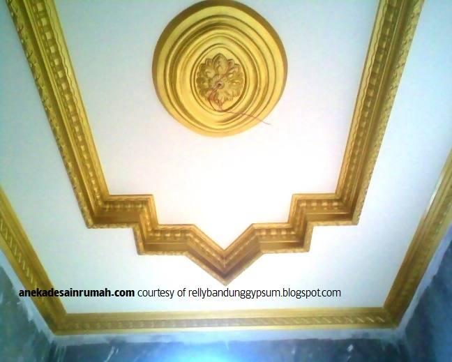 gambar desain plafon gypsum-gipsum rumah minimalis (43)   SI MOMOT