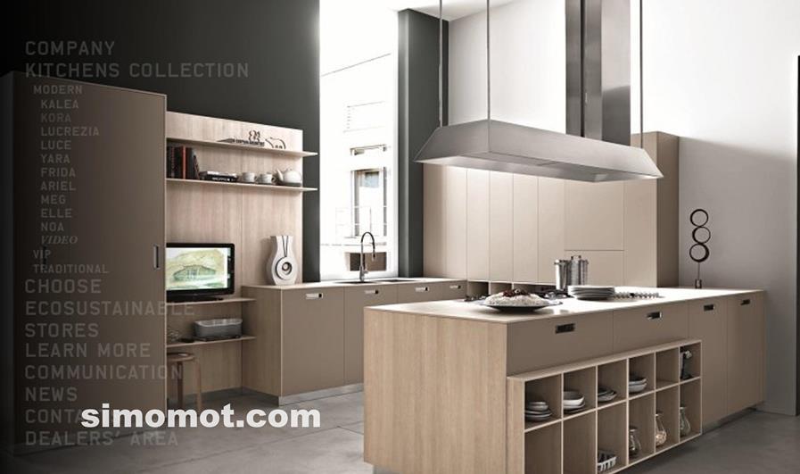 desain interior dapur minimalis modern sederhana 84 si
