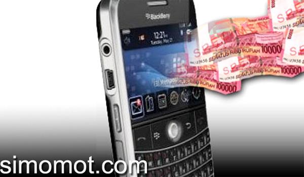 Saran Pak Polisi Untuk Mencegah Penipuan Via Telepon Simomot