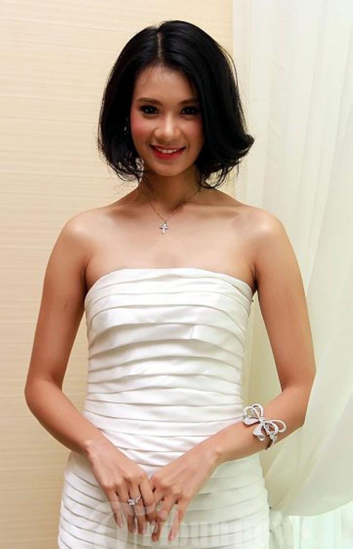 Ini Dia 22 Wanita Tercantik Indonesia Versi Highend Si