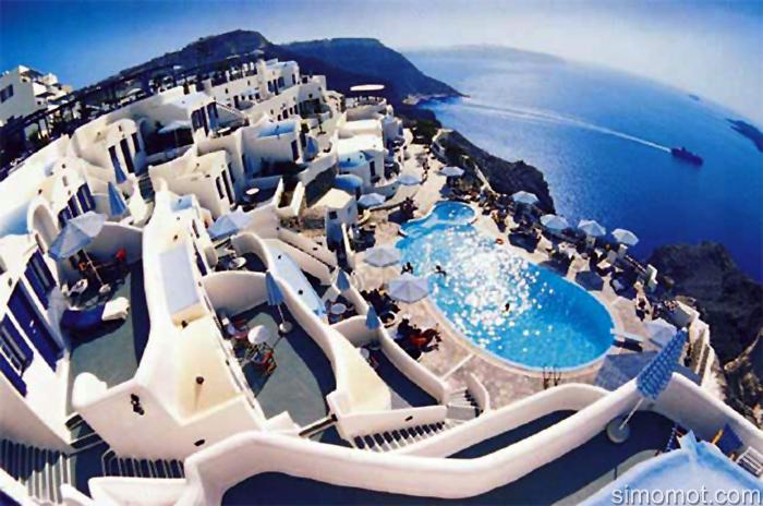 Условия покупки земли в греции