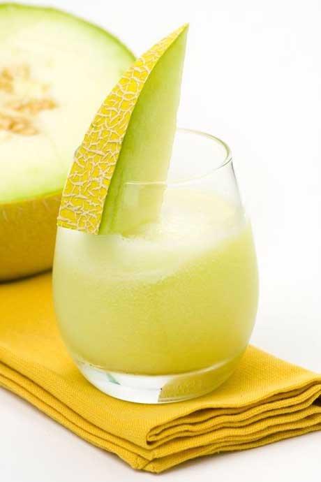 7 Tips Diet Saat Puasa di Bulan Ramadhan yang Efektif, Terbukti!