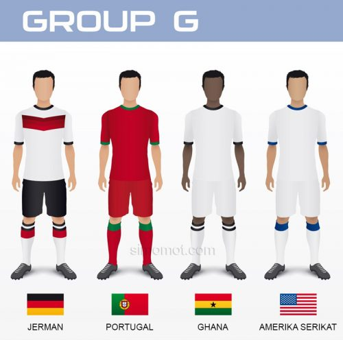 World-Cup-2014-Group-G