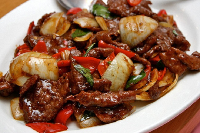 7 Resep menu sahur cepat saji dan penuh gizi