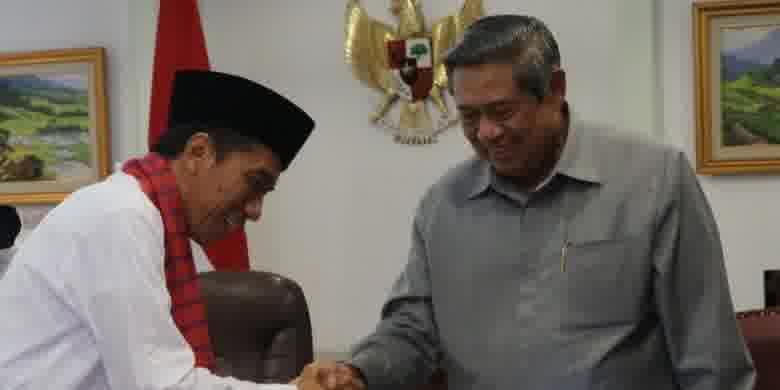 Staf Khusus Presiden: Program Jokowi  belum bisa dimasukkan dalam RAPBN 2015