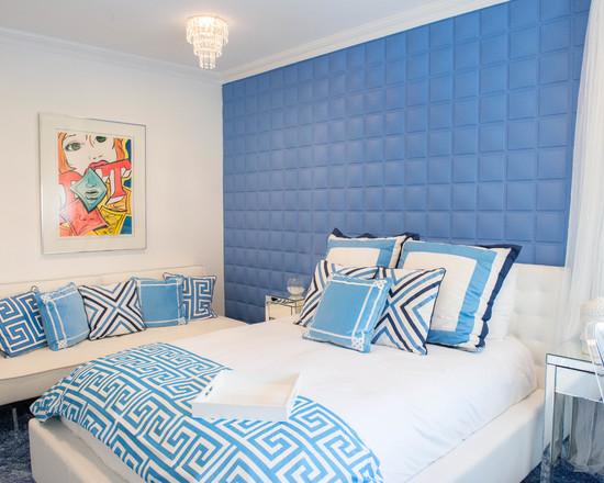 desain interior kamar tidur anak perempuan 7 si momot