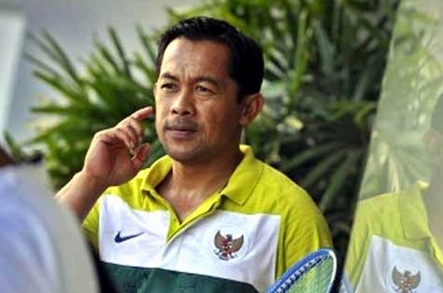 Jadwal laga Asian Games 2014, antara Timnas Indonesia U23 ...