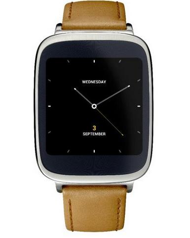 Mau Jam Tangan Pintar Ini Beberapa Alternatif Apple Watch