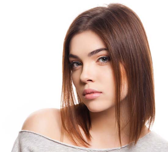 Tips Model Rambut Tipis Wanita Contoh Soal Dan Materi Pelajaran 8