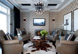 gambar ruang tamu minimalis - simomot