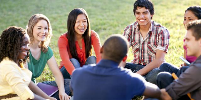 12 Tips lancar berbicara bahasa Inggris - SIMOMOT