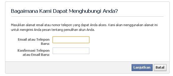 cara membuka akun facebook yang dihack atau dibajak13