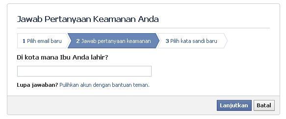 cara membuka akun facebook yang dihack atau dibajak14