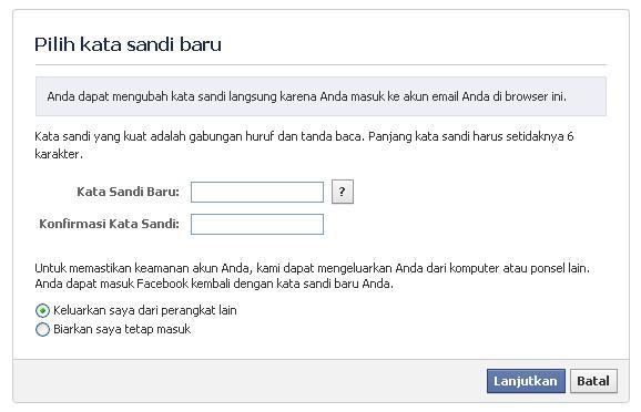 cara membuka akun facebook yang dihack atau dibajak4