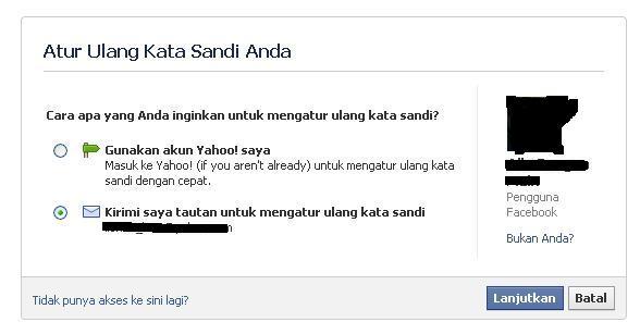 cara membuka akun facebook yang dihack atau dibajak7