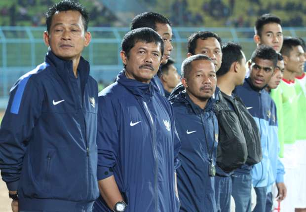 Highlight pertandingan Indonesia vs Thailand AFF U22 2019 ...
