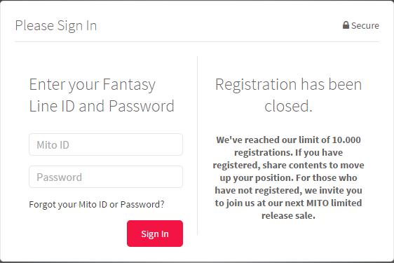 Mito Fantasy A60 Spesifikasi Komputer - www sisleridm com