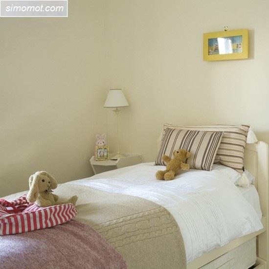 4200 contoh gambar desain kamar tidur anak 11 si momot