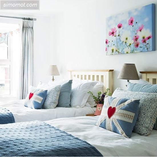 desain kamar tidur anak laki laki 7 si momot