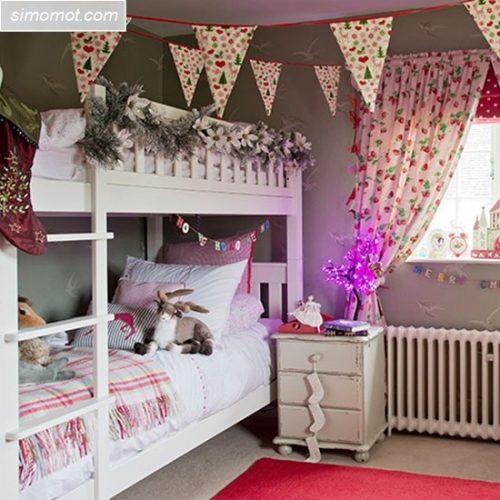 gambar desain kamar tidur anak ukuran kecil (8)