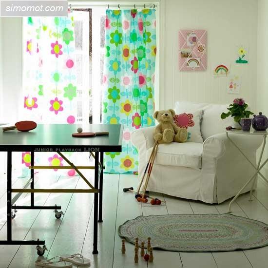 gambar desain kamar tidur remaja rumah minimalis 8 si