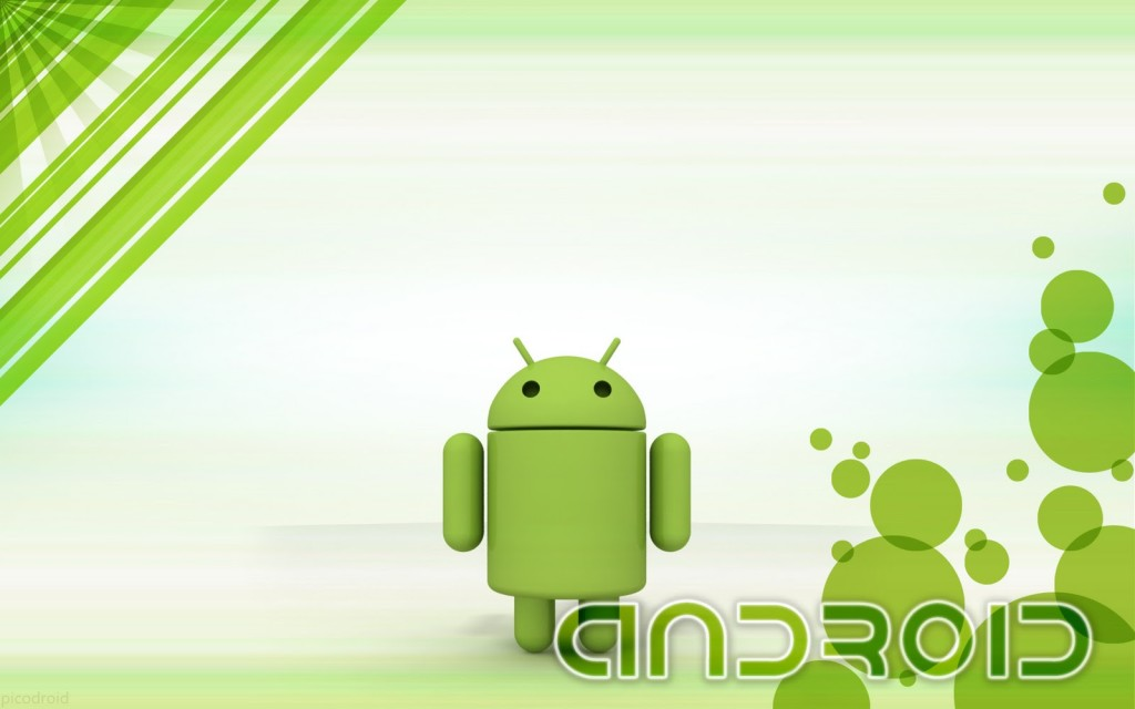 tempat download game android terbaik