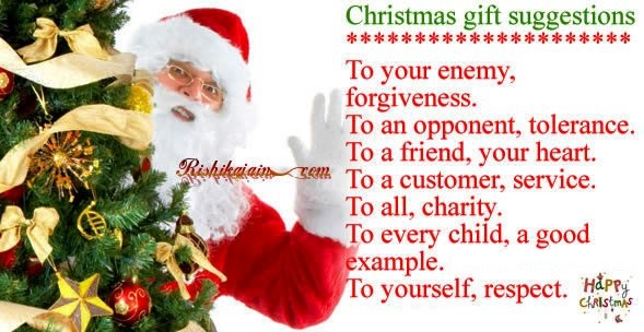 Gambar Lucu Unik Dp Bbm Dan Kartu Ucapan Selamat Hari Natal 3