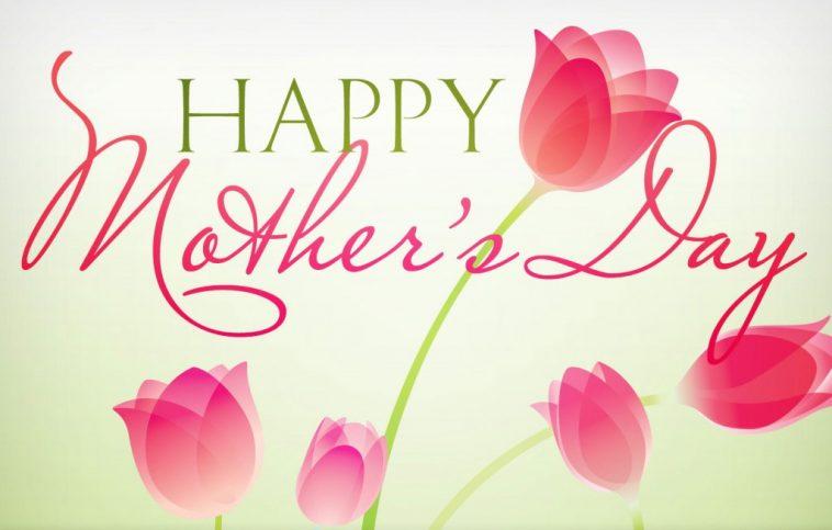 Kumpulan Kata Indah Ucapan Selamat Hari Ibu Bahasa Indonesia Dan Inggris Simomot