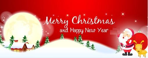 224 Ucapan Selamat Natal Tahun Baru Bahasa Indonesia Inggris