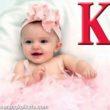 Nama bayi Bahasa Sansekerta - awalan huruf K.