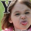 Nama bayi Bahasa Sansekerta - awalan huruf Y.