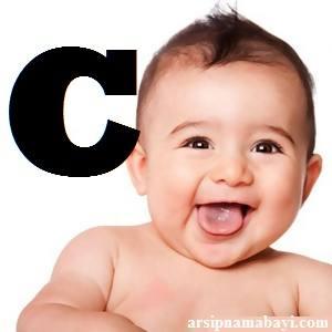 Nama Bayi Awalan Huruf C Untuk Laki Laki Perempuan Terlengkap Simomot