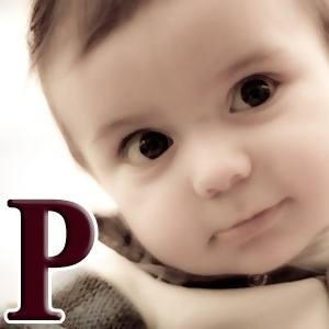 Nama Bayi Awalan Huruf P Untuk Laki Laki & Perempuan ...