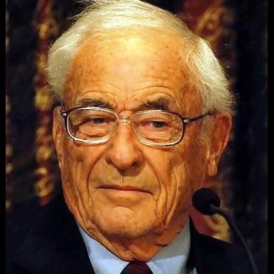 Willard Sterling Boyle (lahir di Nova Scotia, 19 Agustus 1924; umur 90 tahun) adalah seorang fisikawan warga-negara Kanada yang memperoleh Penghargaan Nobel Fisika tahun 2009 bersama Charles K. Kao dan George E. Smith untuk penemuan mereka dalam bidang sensor citra CCD.
