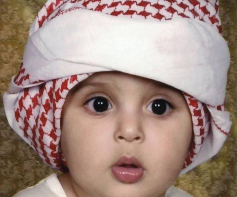 Ide nama bayi yang lahir di bulan Rabiul Awwal - SIMOMOT