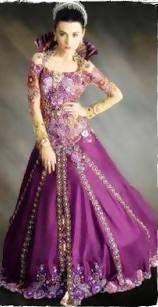 model-kebaya-pengantin1