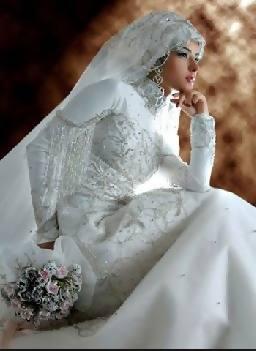 model-kebaya-pengantin2