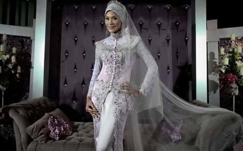 model-kebaya-pengantin4