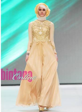model-kebaya-pengantin5