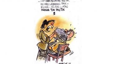 Kartun hari ini simomot 28 Juni 2015