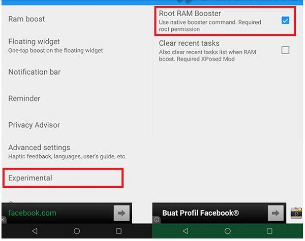 Hasil gambar untuk aplikasi smart booster