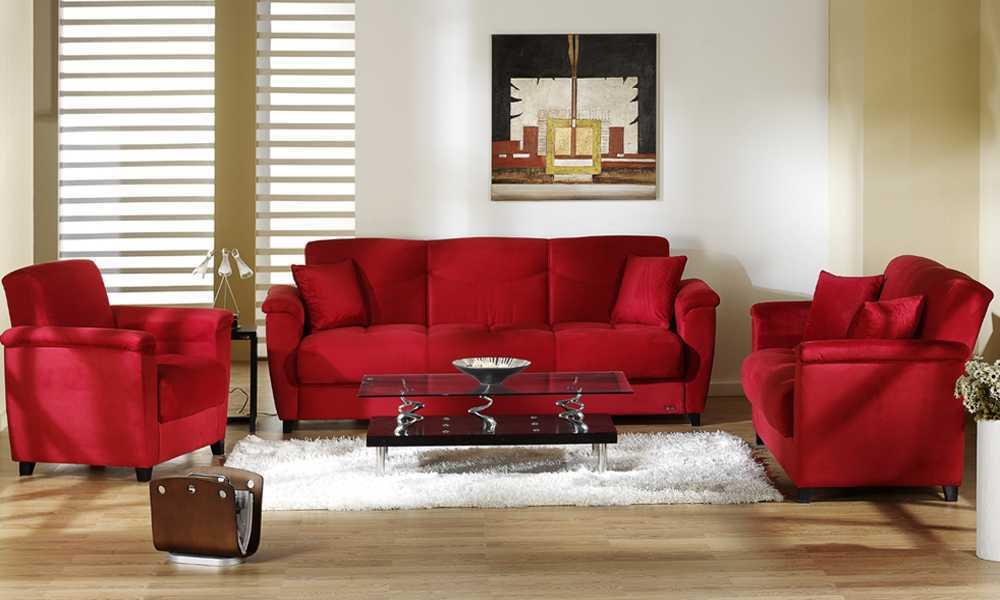 5700 Koleksi Kursi Kayu Warna Merah Gratis Terbaru