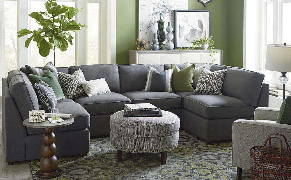 8300 Koleksi Kursi Sofa Warna Hitam Gratis Terbaru