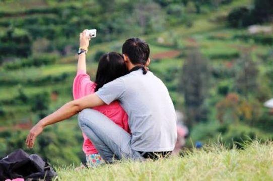 Kata Kata Gombal Maut Paling Romantis Buat Pacar Gebetan
