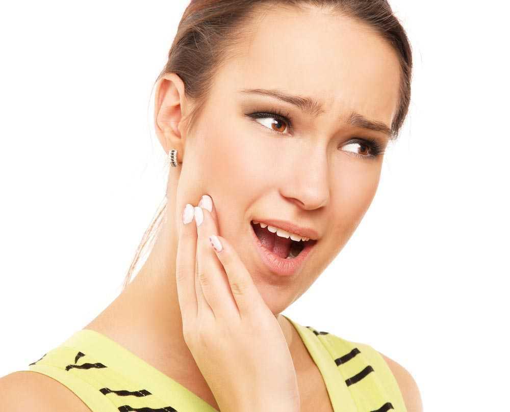 Cara Cepat Mengobati Sakit Gigi Yang Berlubang